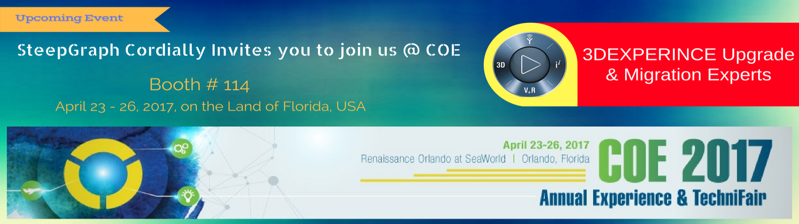 3DEXPERIENCE-Upgrade-Migration-Experts-4