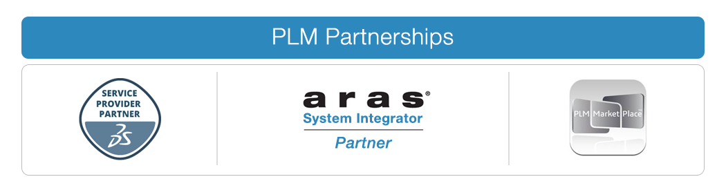 PLM-Partnership